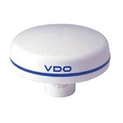 VDO Smart GPS Sensor With Cable 15 Meter