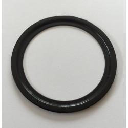 VDO ViewLine 52mm Spinlock Befestigungsmutter