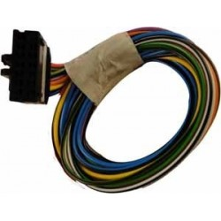 VDO ViewLine Adapter Cable Combi