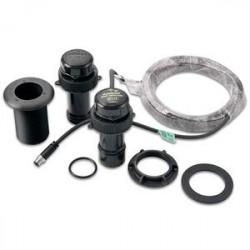 VDO DT800 NMEA-0183 Diepte Sensor 0° Tilt