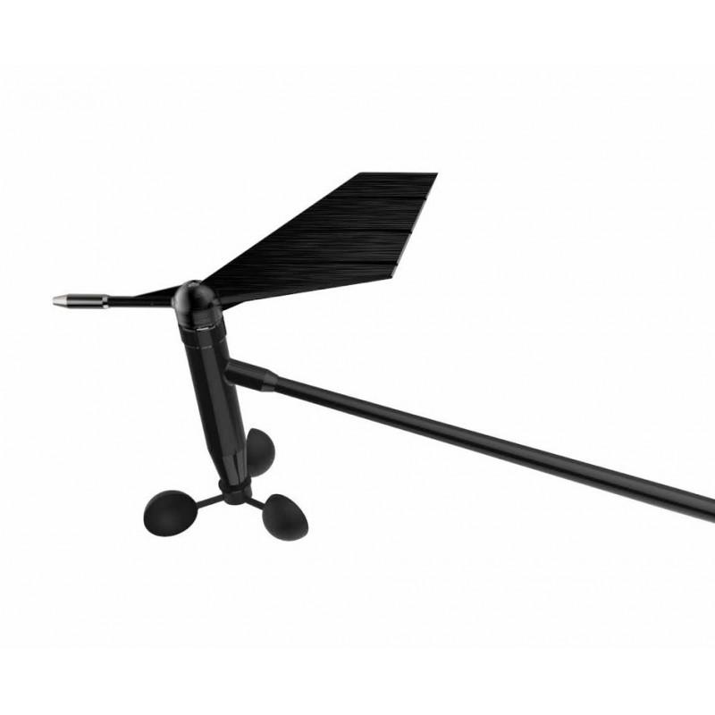 VDO AcquaLink NMEA-2000 Wind Sensor
