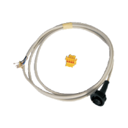 VDO 1318 Tachograph sensor connection cable - Length 15 meter