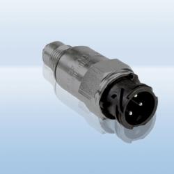 VDO 1318 Tachograaf Hall Impulsgeber - Sensor Element Länge 25mm