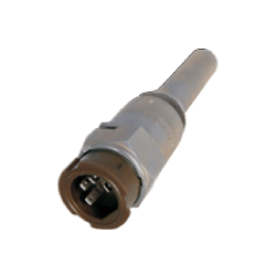 VDO 1318 Tachograph Hall Impulse sensor - Element length 19.8mm