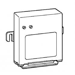 VDO E-gas Accelerator - Speed limiter - RPM controller
