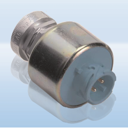 VDO Kitas2+ Smart Tachograph Impulsgeber - M22×1.5 Male