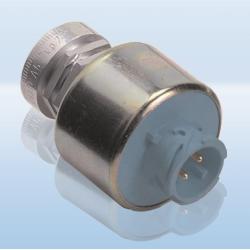 VDO Kitas2+ Smart Tachograph Impulsgeber - Element Länge 19.8mm