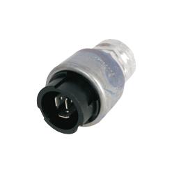 VDO 1314 Tachograaf Hall Impuls sensor - M22X1.5 Female