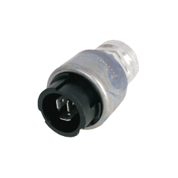 VDO 1314 Tachograph Hall Impulse sensor - M22X1.5 Female