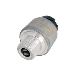 VDO 1314 Tachograaf Hall Impuls sensor - M22X1.5 Male