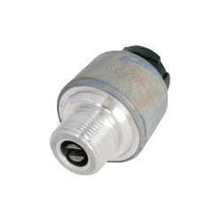 VDO 1314 Tachograph Hall Impulse sensor - M22X1.5 Male