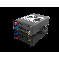 Continental VDO DLD® Wide Range II – für ganz Europa über GPRS