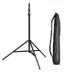 VDO Workshop Test Equipment Tripod WorkshopTab DSRC Meter 285cm