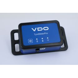 VDO Workshop Test Equipment WorkshopTab Tyremeter Pro