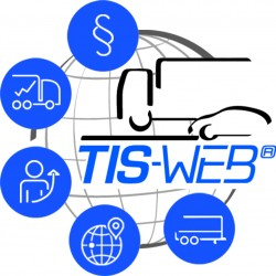 Continental VDO TIS-Web Flat Rate Jaarabonnement NL - 41-50 Voertuigen - 3 Gebruikers