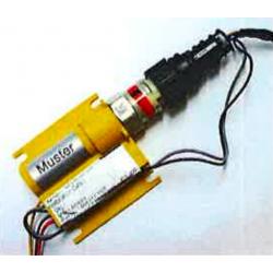 Continental VDO M1N1 Adapter DTCO 3.0 - 4.0 Kompatibel