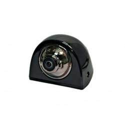 Continental VDO ProViu ASL 360 Groothoek Camera Met Kap - A2C59516763