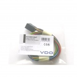 VDO ViewLine Connection Cable 8-pin