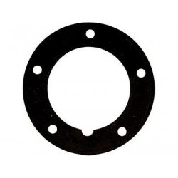 VDO 54 mm Seal rubber for fuel level sender