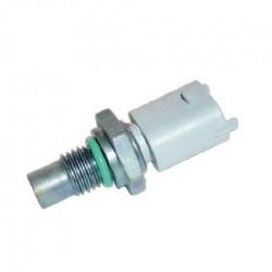 VDO IP Olie Temperatuursensor 150°C - M12