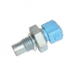 VDO IP Koelwatersensor 130°C - M12