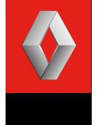 Renault Tachograph Sensors