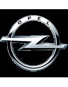 GM Opel Tachograph Sensors