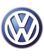 Volkswagen Tachograph sensors