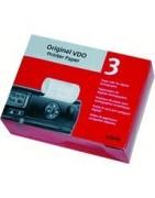 VDO Tachograaf Printerpapier