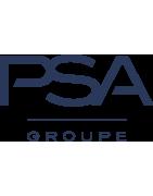 PSA Tachograaf Sensoren