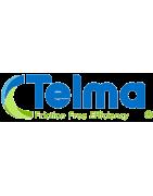 Telma Tachograph sensor