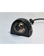 Continental VDO Kamerasysteme