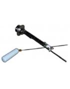 Frischwasser Sensoren 3-180 Ohm