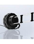 Schmutzwasser-Sensoren Capacitiv 4-20mA