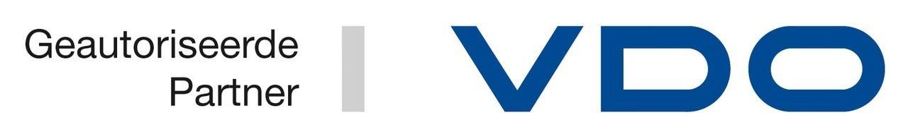 VDO Webshop